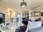 Vente Appartement 3 pièces 66m² FLEURY LES AUBRAIS - Photo 3