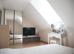 Vente Maison 4 pièces 90m² SAINT DENIS DE L HOTEL - Photo 7