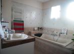 Vente Maison 7 pièces 169m² CHANTEAU - Photo 6