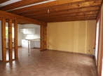 Vente Maison 4 pièces 87m² SAINT JEAN DE LA RUELLE - Photo 3