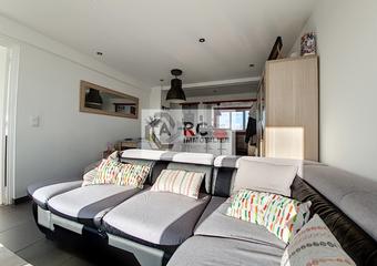 Vente Appartement 4 pièces 82m² OLIVET