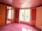 Vente Appartement 4 pièces 125m² ST JEAN DE LA RUELLE - Photo 6