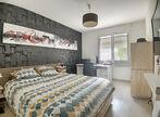 Vente Maison 3 pièces 79m² SAINT JEAN DE BRAYE - Photo 5