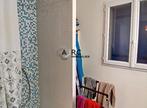 Vente Maison 6 pièces 128m² SAINT JEAN DE BRAYE - Photo 10
