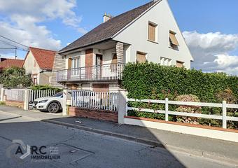 Location Maison 6 pièces 140m² Orléans (45000) - Photo 1