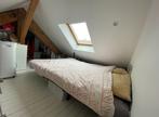 Location Appartement 2 pièces 37m² Orléans (45100) - Photo 4