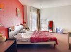 Vente Appartement 1 pièce 35m² ORLEANS - Photo 3