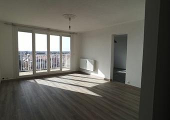 Location Appartement 3 pièces 76m²  - Photo 1
