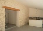 Location Maison 5 pièces 110m² La Chapelle-Saint-Mesmin (45380) - Photo 2