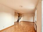 Vente Maison 5 pièces 88m² OLIVET - Photo 2