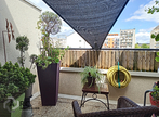Location Appartement 4 pièces 80m² Orléans (45000) - Photo 2
