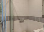 Location Appartement 2 pièces 42m² Orléans (45000) - Photo 3