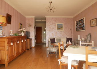 Vente Appartement 3 pièces 74m² LA CHAPELLE SAINT MESMIN - photo 2