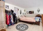 Vente Appartement 2 pièces 47m² CHECY - Photo 4