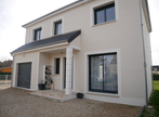 Vente Maison 4 pièces 116m² DARVOY - Photo 1