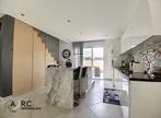 Vente Maison 5 pièces 103m² LA CHAPELLE SAINT MESMIN - Photo 4