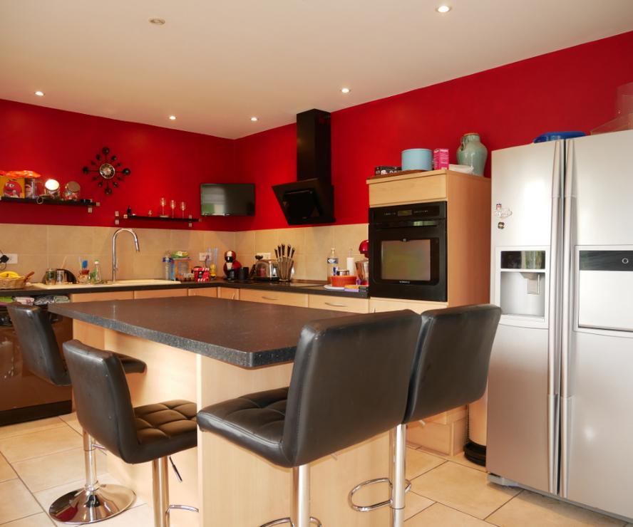 Vente Maison 6 pièces 172m² TRAINOU - photo