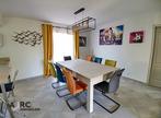 Vente Maison 6 pièces 130m² SAINT CYR EN VAL - Photo 3