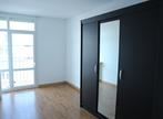 Location Appartement 3 pièces 57m² Saint-Jean-de-la-Ruelle (45140) - Photo 4