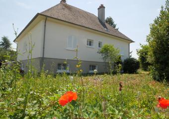 Vente Maison 4 pièces 100m² LA CHAPELLE SAINT MESMIN - photo 2