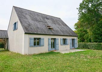 Vente Maison 6 pièces 167m² COMBLEUX - Photo 1