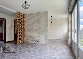 Vente Appartement 4 pièces 69m² LA CHAPELLE SAINT MESMIN - Photo 1