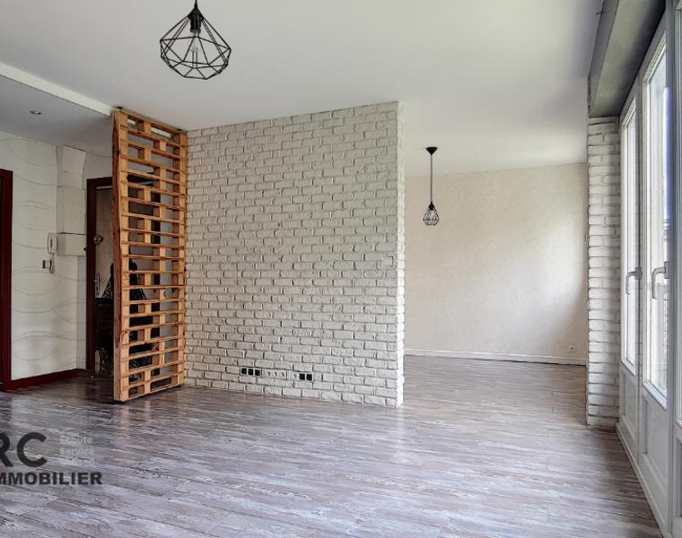 Vente Appartement 4 pièces 69m² LA CHAPELLE SAINT MESMIN - photo