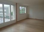 Location Appartement 3 pièces 68m² Orléans (45000) - Photo 2