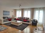 Location Appartement 4 pièces 81m² Saint-Jean-de-Braye (45800) - Photo 2