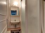 Location Appartement 3 pièces 67m² Orléans (45000) - Photo 5