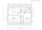Vente Maison 5 pièces 90m² LA CHAPELLE SAINT MESMIN - Photo 2