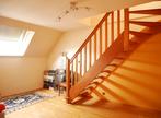 Vente Maison 5 pièces 115m² SAINT JEAN DE BRAYE - Photo 9