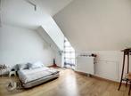 Vente Maison 4 pièces 99m² LA CHAPELLE SAINT MESMIN - Photo 3