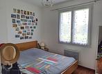 Location Appartement 2 pièces 39m² Saint-Jean-de-la-Ruelle (45140) - Photo 3