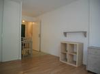 Location Appartement 1 pièce 19m² Saint-Jean-le-Blanc (45650) - Photo 1
