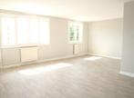 Location Appartement 3 pièces 68m² Saint-Jean-de-la-Ruelle (45140) - Photo 2