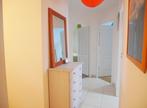 Vente Maison 5 pièces 95m² CHATEAUNEUF SUR LOIRE - Photo 4