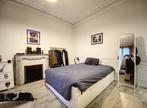 Location Appartement 2 pièces 46m² Saint-Jean-de-la-Ruelle (45140) - Photo 3