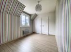 Vente Appartement 6 pièces 130m² SAINT JEAN LE BLANC - Photo 6