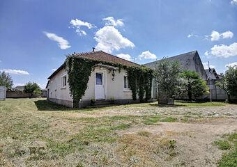 Vente Maison 3 pièces 79m² SAINT JEAN DE BRAYE - Photo 1