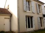 Vente Maison 4 pièces 87m² SAINT JEAN DE LA RUELLE - Photo 1