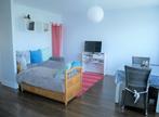 Vente Appartement 3 pièces 58m² ST JEAN LE BLANC - Photo 3