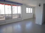 Location Appartement 3 pièces 68m² Orléans (45000) - Photo 1