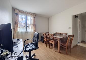 Vente Appartement 3 pièces 52m² ORLEANS - Photo 1