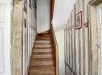 Vente Maison 6 pièces 130m² ORLEANS - Photo 8