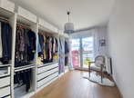 Vente Appartement 3 pièces 73m² FLEURY LES AUBRAIS - Photo 6