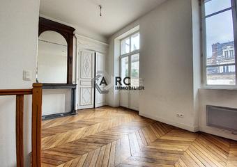 Location Appartement 2 pièces 43m² Orléans (45000) - Photo 1