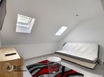 Vente Maison 5 pièces 103m² LA CHAPELLE SAINT MESMIN - Photo 8