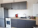 Location Appartement 3 pièces 61m² La Chapelle-Saint-Mesmin (45380) - Photo 2