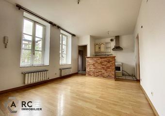 Location Appartement 3 pièces 51m² Orléans (45000) - Photo 1